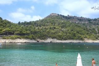 kefalonia-island2