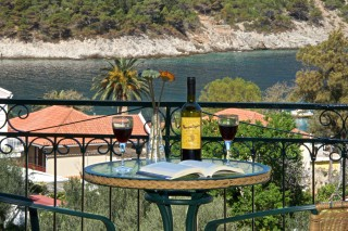 pension-gerania-kefalonia