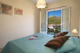 pension-gerania-kefalonia1