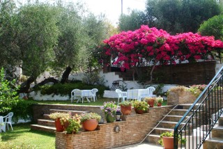 pension-gerania-kefalonia4